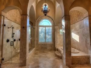spa bathroom designs 63 luxury walk in showers design ideas designing idea