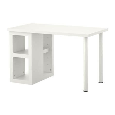 vika amon desk desks ikea desk and ikea on