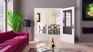 Glasscheiben Für Innentüren : glasscheibe f r t r kaufen tl74 kyushucon ~ Markanthonyermac.com Haus und Dekorationen