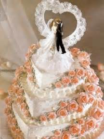 best wedding cakes best wedding cakes archives the wedding specialists