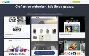 Jimdo Rechnung : jimdo shop beispiele ~ Themetempest.com Abrechnung
