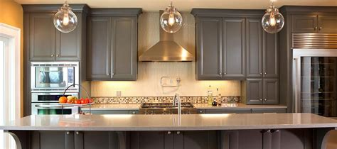kitchen paint ideas with cabinets kitchen amusing small kitchen paint ideas kitchen wall
