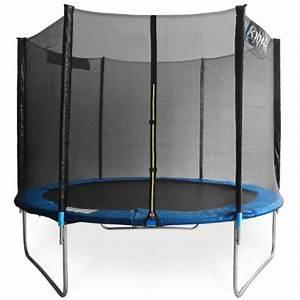 Trampolin Test Stiftung Warentest : ii ii trampolin test aktuelle testsieger 2018 ansehen trampolin im ~ Frokenaadalensverden.com Haus und Dekorationen