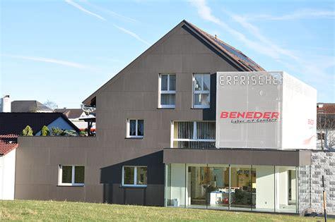 Fassaden Vielfaeltige Gestaltungsmoeglichkeiten by Fassadenbau Breuer Gmbh In Urfahr Umgebung