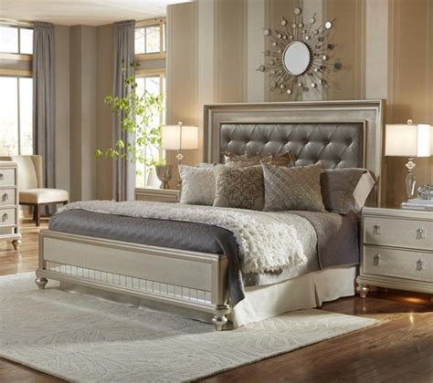 becks furniture sacramento rancho cordova roseville