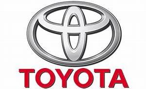 Toyota Tourlaville : lav 39 auto bio orvo une nouvelle approche du nettoyage et de la pr paration esth tique de ~ Gottalentnigeria.com Avis de Voitures