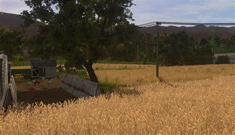 vertonowo  maps ls farming simulator  fs ls mod