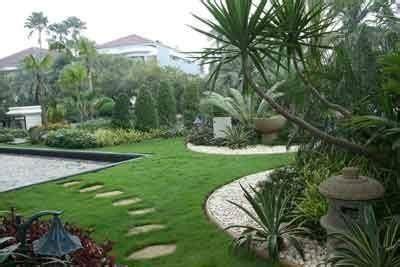 architettura di giardini architettura giardini progettazione giardino