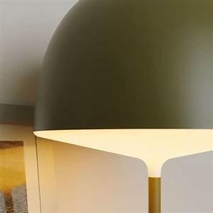 Arte Magazin Kundenservice : cheshire tischleuchte von fontanaarte im shop ~ Eleganceandgraceweddings.com Haus und Dekorationen