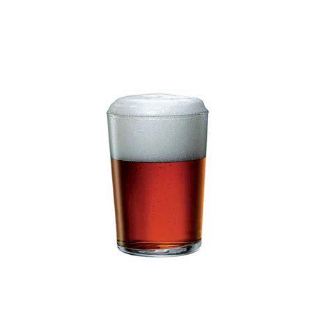 Bicchieri Bodega by Bicchiere Bodega Maxi Bormioli In Vetro Cl 51 19699
