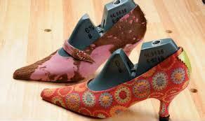 shoe making business plan  nigeria