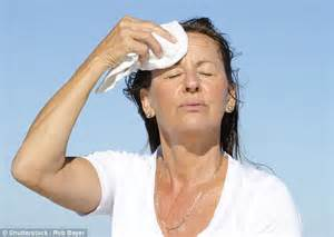 The Once A Day Wipe To Stop You Sweating Too Much Daily