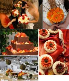 fall wedding ideas 8 great fall wedding ideas platinum invitations stationery