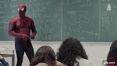 Teacher Spiderman Science Dresses Mexico Students Spider