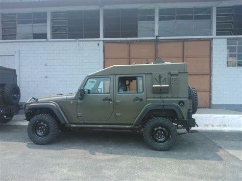 jeep j8 interior jeep j8 hardtop troop carrier jeep j8 pinterest