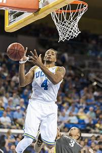Men's basketball's NCAA hopes hinge on final road game ...