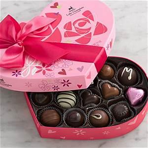 Holiday Chocolates: Buy Gourmet Holiday Chocolate Gifts