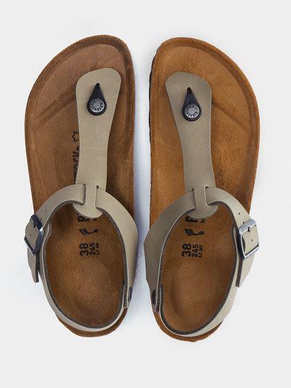 Sieviešu sandales birkenstock | Newmood