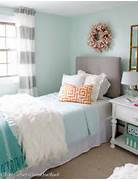Girls Bedroom Ideas Blue And Green by 25 Best Ideas About Light Green Bedrooms On Pinterest Light Green Paints