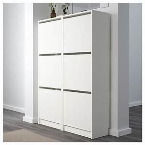 Ikea Schuhschrank Trones : scarpiera ikea ~ Orissabook.com Haus und Dekorationen