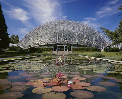 botanical garden st louis rainwater harvesting supply company llc missouri