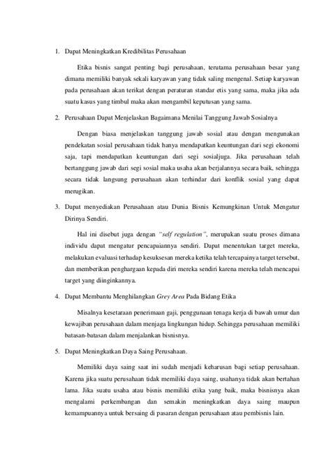 BE & GG, Eko Budi Sudrajat, Hapzi Ali, Penerapan GCG PT. Unilever Ind…