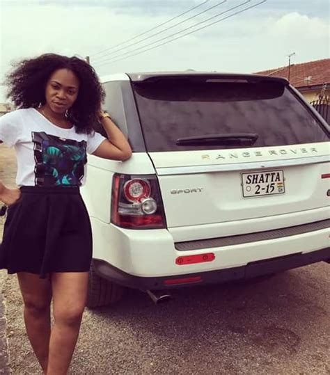 Video Alert Shatta Michy Releases Video For New Song