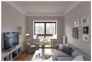 Schmales Kinderzimmer Einrichten : schmale wohnzimmer einrichten ~ Lizthompson.info Haus und Dekorationen