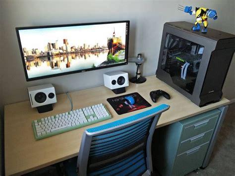 xbox help desk number 722 best images about decor workspaces on pinterest