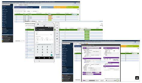 quickbooks  desktop  summary insightfulaccountantcom