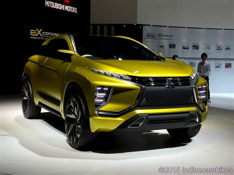 Best Crossover Suv 2017  Best Midsize Suv