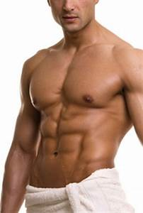 testosterone with least side effects