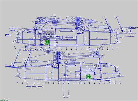 Catamaran Free Plans Pdf by Share Trimaran Hull Plans Higlight
