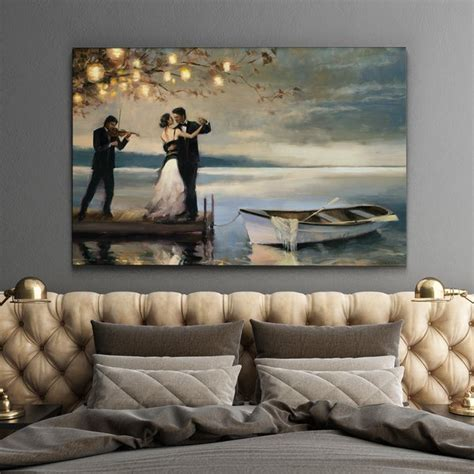 wood christmas patterns outdoor shop wexford home twilight romance gallery wrapped canvas
