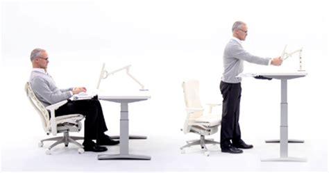 herman miller sit stand desk a standing desk langton designs boston anne langton