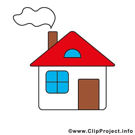 logiciel gratuit de cuisine logiciel dessin maison gratuit logiciel pour dessiner sa maison en 3d gratuit logiciel gratuit