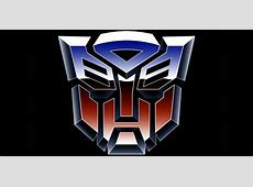 Transformers The Last Knight Production Logo Revealed