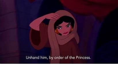 Jasmine Princess Disney Why Inspiring Reasons Funday