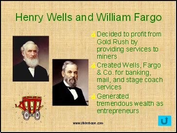 famous people   california gold rush