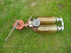 Vieille Pompe A Essence : pompe a eau ancienne pompe a essence gazoil ~ Medecine-chirurgie-esthetiques.com Avis de Voitures