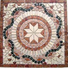 Mosaikbilder Selber Machen : 1000 bilder zu mauergestaltung auf pinterest g rten ~ Whattoseeinmadrid.com Haus und Dekorationen