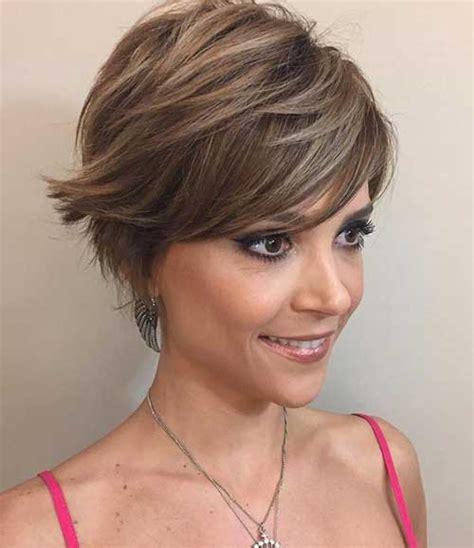 short hairstyles   short hairstyles
