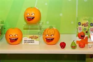 Annoying Orange Toys Grapefruit | www.pixshark.com ...