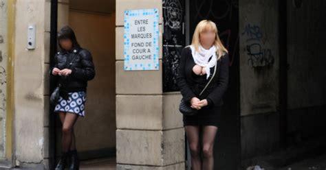 baise aux bureaux prostitution rue denis mylène raconte la vie d 39 une