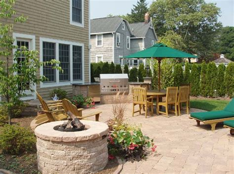 Design Tips Outdoor Entertaining by Outdoor Entertaining Plans Simple Home Decoration