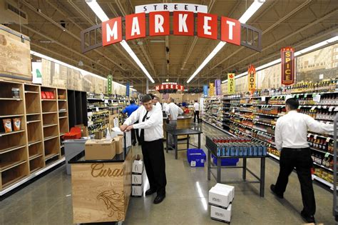 Services Chicago by Mariano S Considering Delivery Service Chicago Tribune