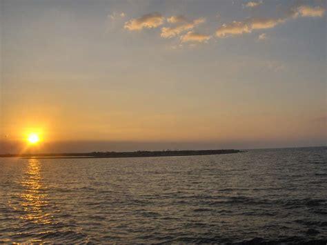 pantai marina prpp wisata yogyakarta