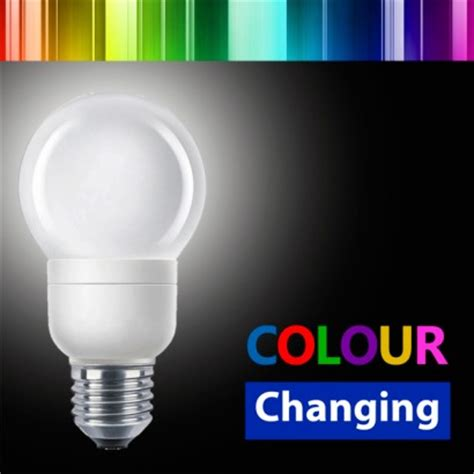 color changing light bulb e27 colour changing light bulb