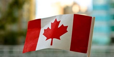 Happy Canada Day Here What Canadians Love About The