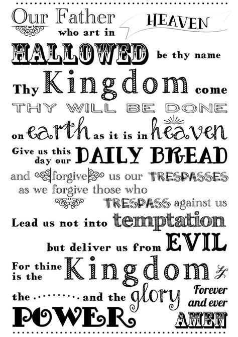 images   lords prayer  lords prayer